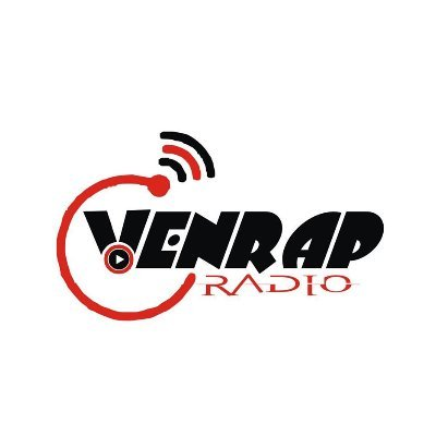 SA HIPHOP RADIO
