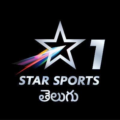 StarSportsTelugu