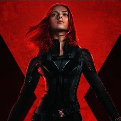 Black Widow 2020 Full Movie Download Free Widow Free Twitter