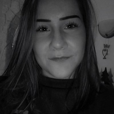 @Elsaa_vn