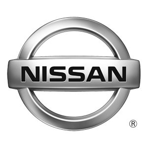 Blue Ridge Nissan >> Blue Ridge Nissan Blueridgenissan Twitter