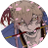 The profile image of kona08ce