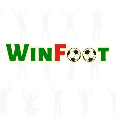 winfootcg