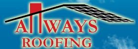 Allways Roofing