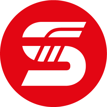 Simersion France