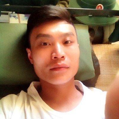 Luong Sonbac