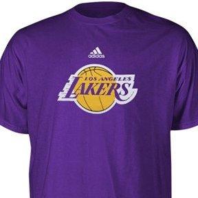 Laker Fanatics ( LakersFanatics)  b2208d6b0