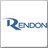 The Rendon Group