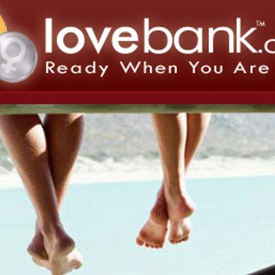 Знакомства на love bank девушки по вызову санкт петербург