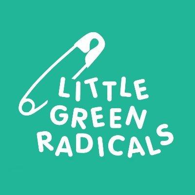@littlegreenrads