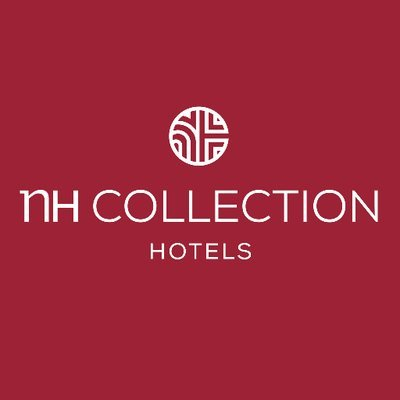 @NHCollectionES
