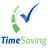 TimeSavingMx
