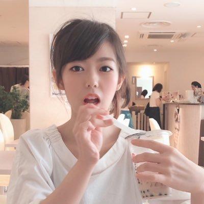 芳本実衣菜マネージャー @yoshimoto_mg