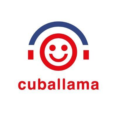 @cuballama