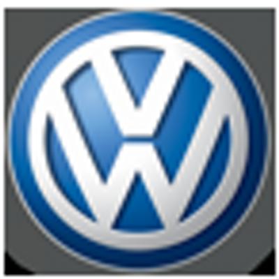 VW Connect (@VWConnect) | Twitter