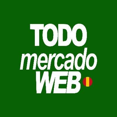 @Todomercadoweb