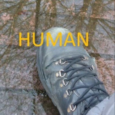 #HomelessBlogger Billie #Human