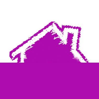Gestión Inmobiliaria Alarcos