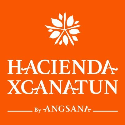 @HotelXcanatun