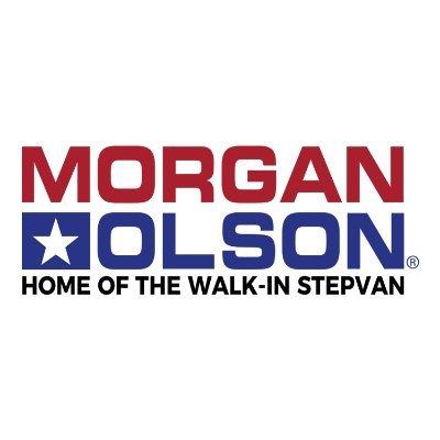 Morgan Olson