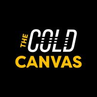TheColdCanvas ( @TheColdCanvas ) Twitter Profile