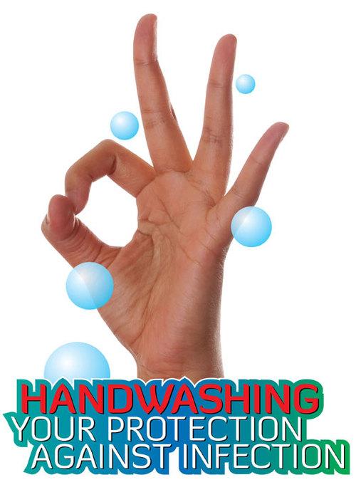 csi handwashing handwashing twitter