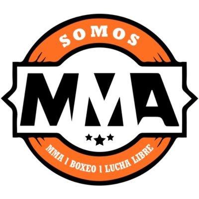Somos MMA