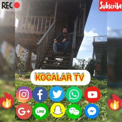 KOCALAR TV