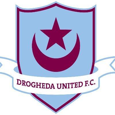 Drogheda United Academy (@AcademyDUFC)   Twitter