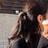 The profile image of am7u125k