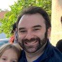 Rabbi Greg Weisman - @RabbiWeisman - Twitter