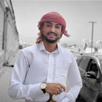 Yahya Alsameay
