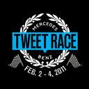 Mercedes-Benz USA (@MBTweetRaceHQ) Twitter