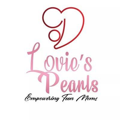 Lovie's Pearls