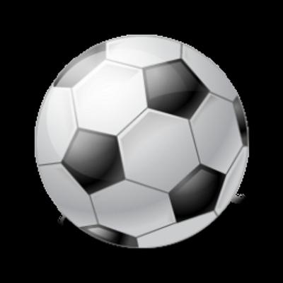 piłka nożna live