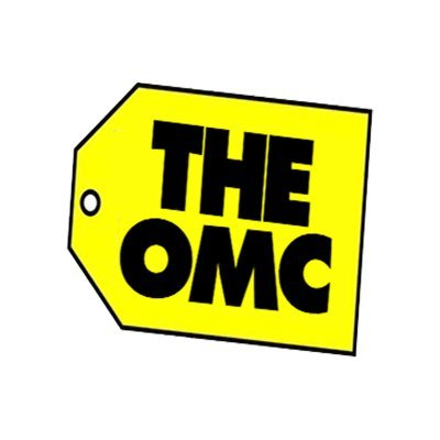 The Old Man Club (@TheOldManClub) Twitter profile photo