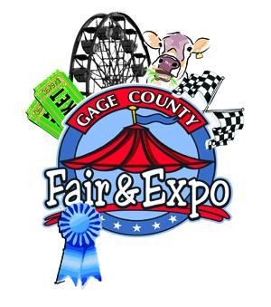 Ga gay county fair