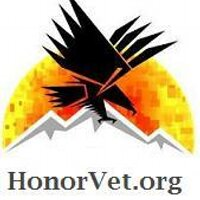 Honor Vet | Social Profile