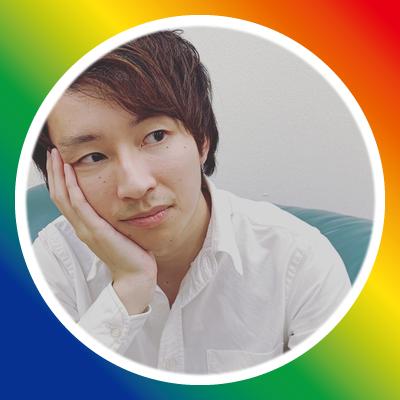古瀬 京介 @ せどりで会社設立した起業家 @kyofalcon