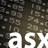 ASX small caps