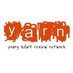 Yarn YA Reviews