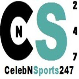 CelebNSports247