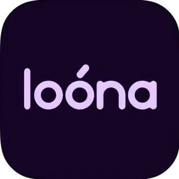 Loóna (@loona_app) | Twitter