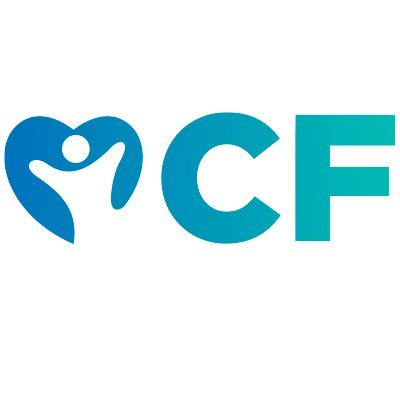 @CFarmaceutico