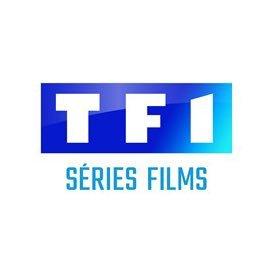 tf1seriesfilms