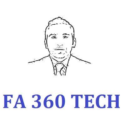 FA 360 Tech