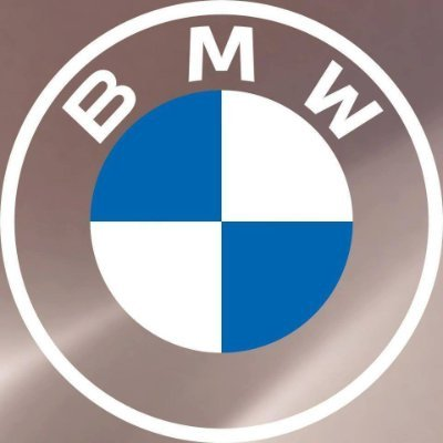 @bmwsrbija