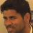 @POGBADYBALAMOR1 Profile picture