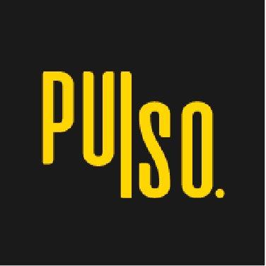 @pulsoarg