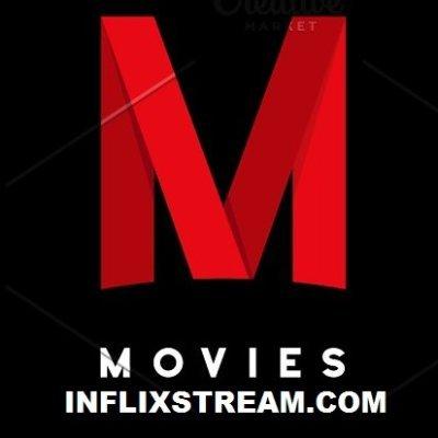 INFLIXSTREAM Movies & TV Movie Box office TV Show